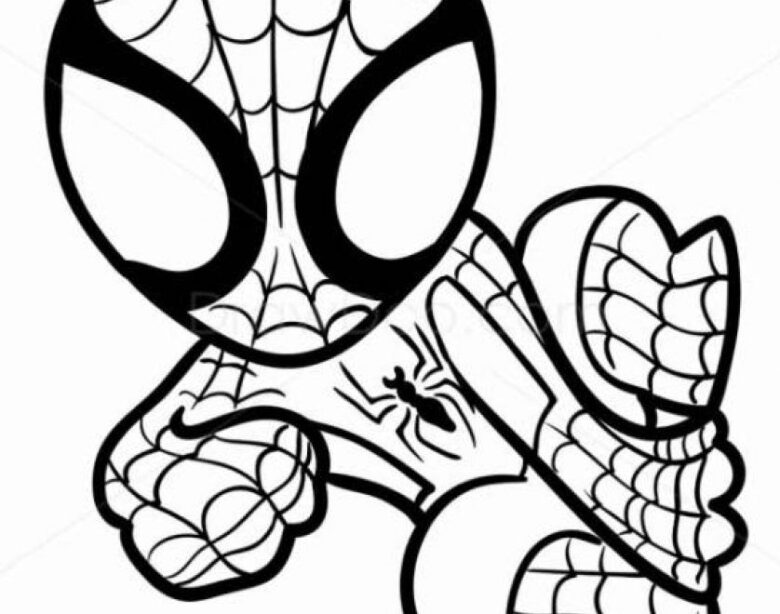 spider man 2099 coloring pages printable spider man 2099 coloring pages kidsworksheetfun 2099 man spider pages coloring