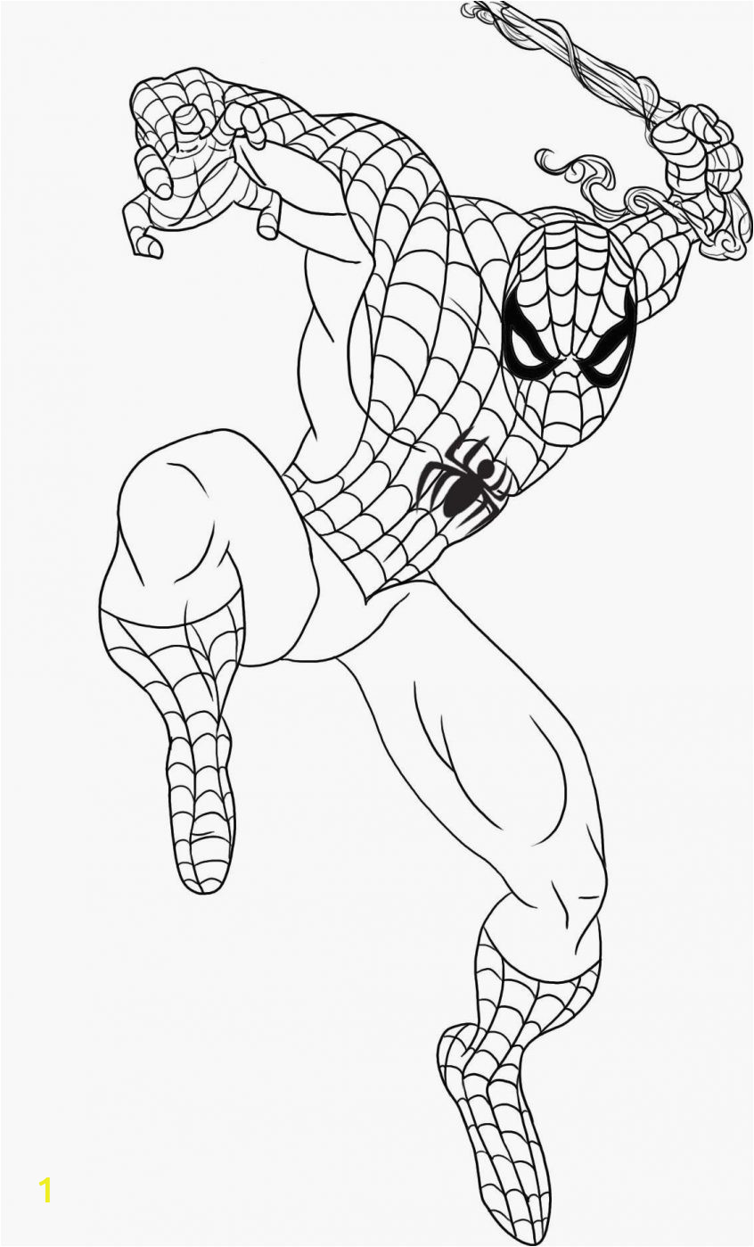 spider man 2099 coloring pages spider man 2099 art coloring pages coloring spider 2099 pages man