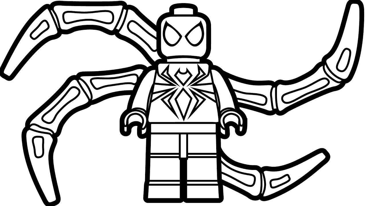 spiderman coloring pages easy spiderman coloring pages download free coloring sheets pages easy coloring spiderman