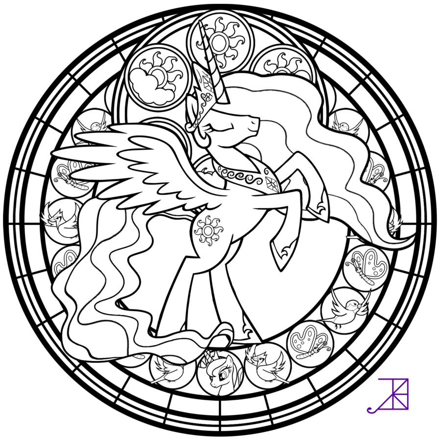 stained glass coloring pages for adults art deco stained glass madrid 4 stained glass adult coloring adults stained glass pages for