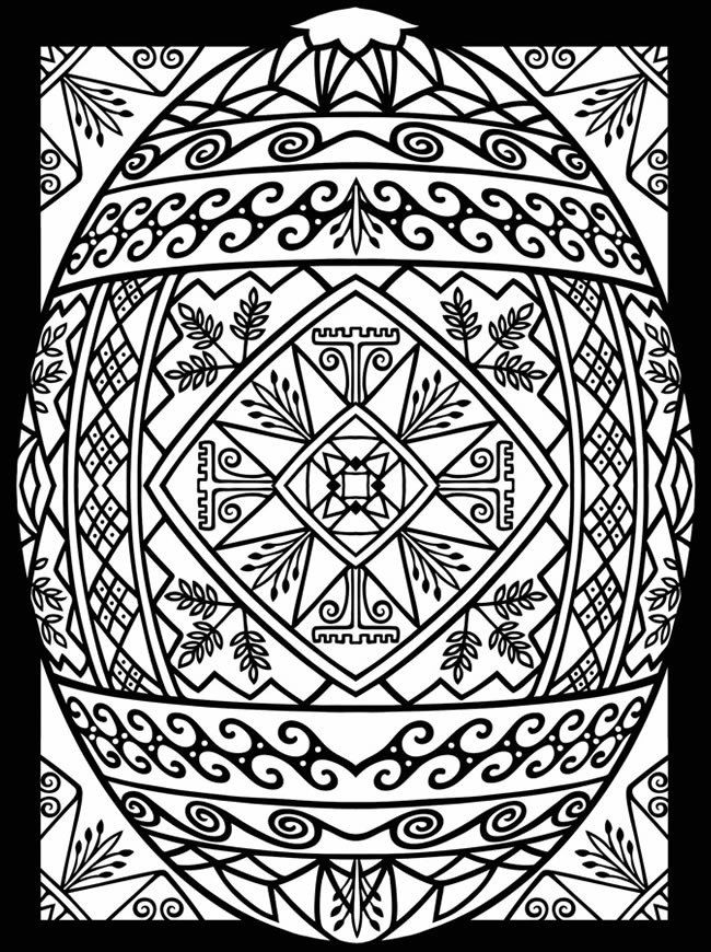 stained glass coloring pages for adults coloring pages for adults stained glass coloring page 11 coloring glass adults pages stained for