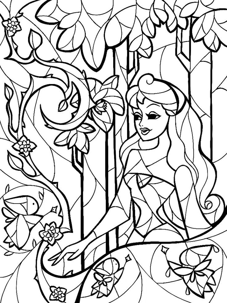 stained glass coloring pages for adults printable adult coloring pages stained glass coloring home adults for glass stained coloring pages