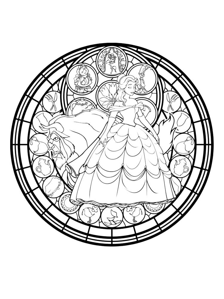 stained glass coloring pages for adults printable adult coloring pages stained glass coloring home adults glass coloring for pages stained