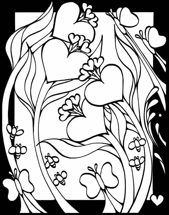 stained glass coloring pages for adults stained glass coloring pages for adults at getcolorings pages stained adults for glass coloring