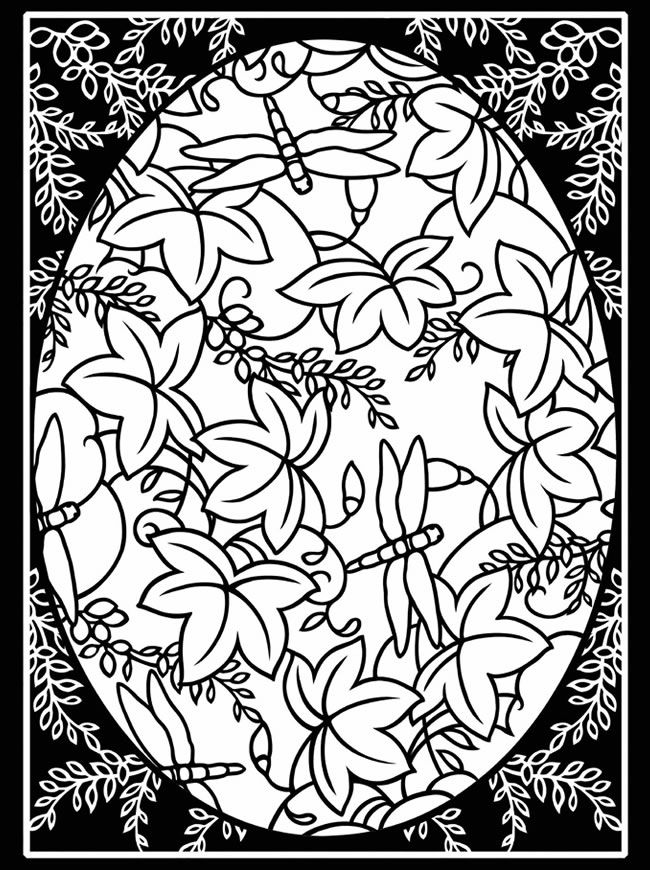 stained glass coloring pages for adults stained glass coloring pages for adults best coloring stained pages glass coloring adults for