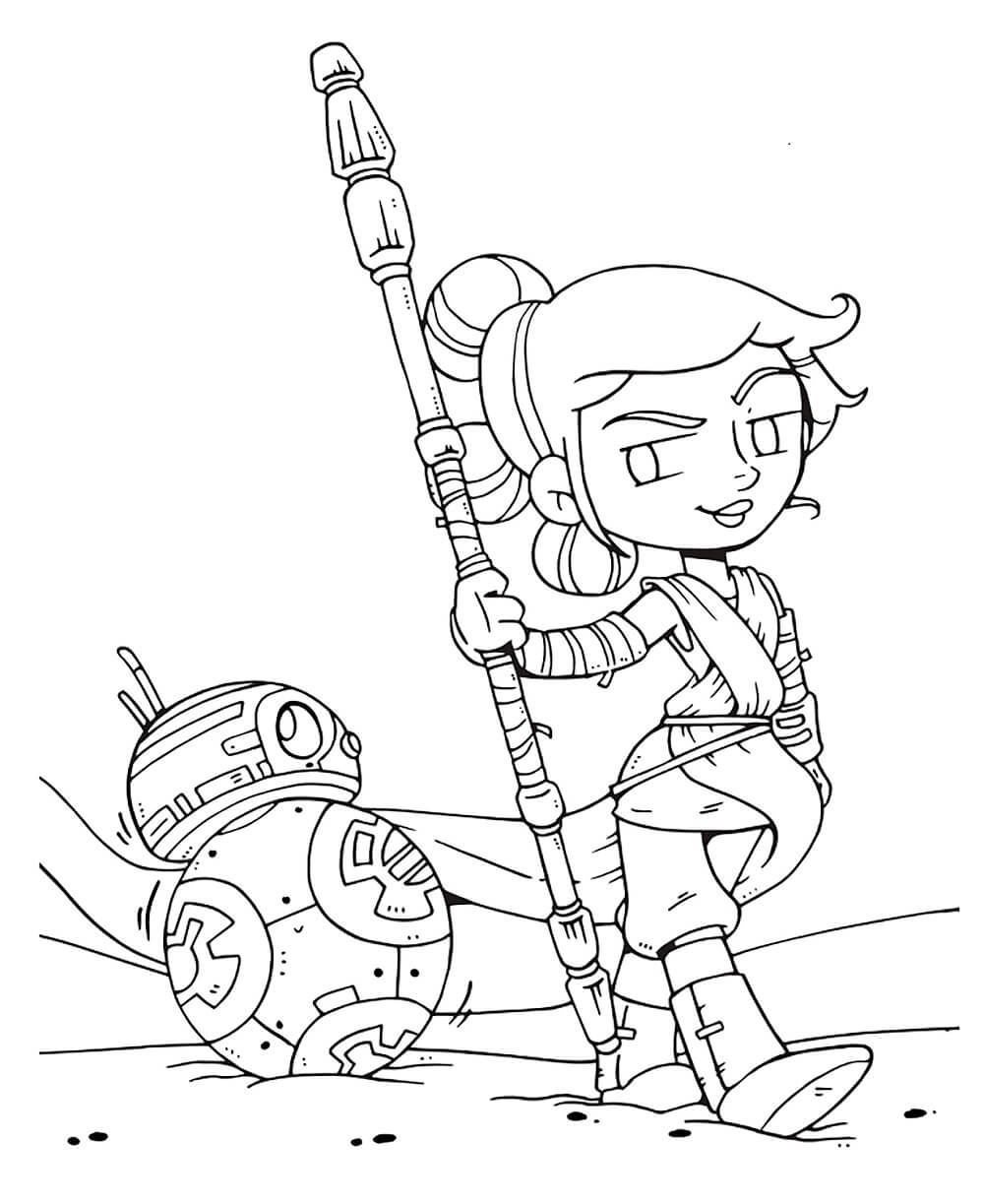 star wars free coloring pages 50 top star wars coloring pages online free free star coloring wars pages