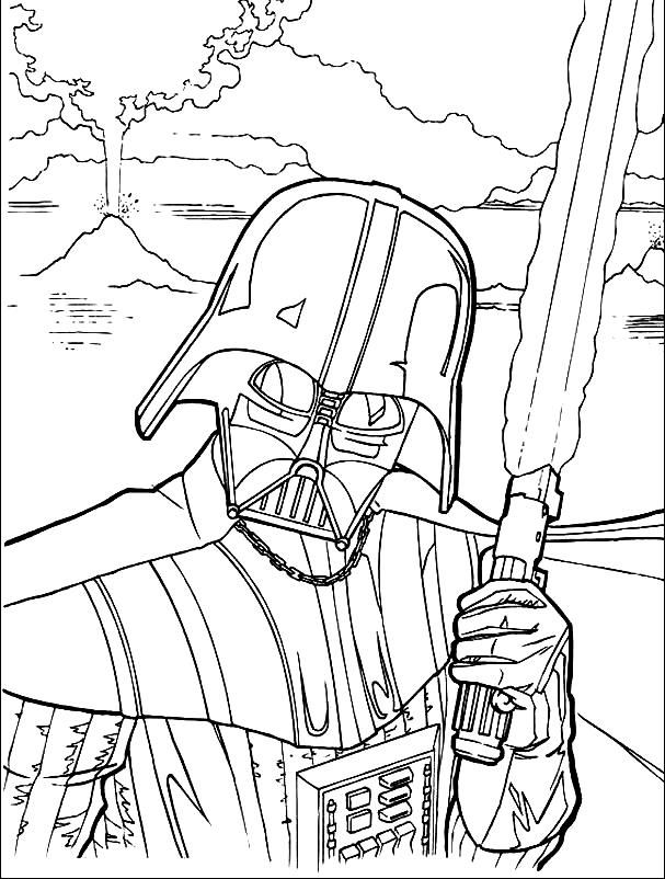 star wars free coloring pages 50 top star wars coloring pages online free wars free pages star coloring