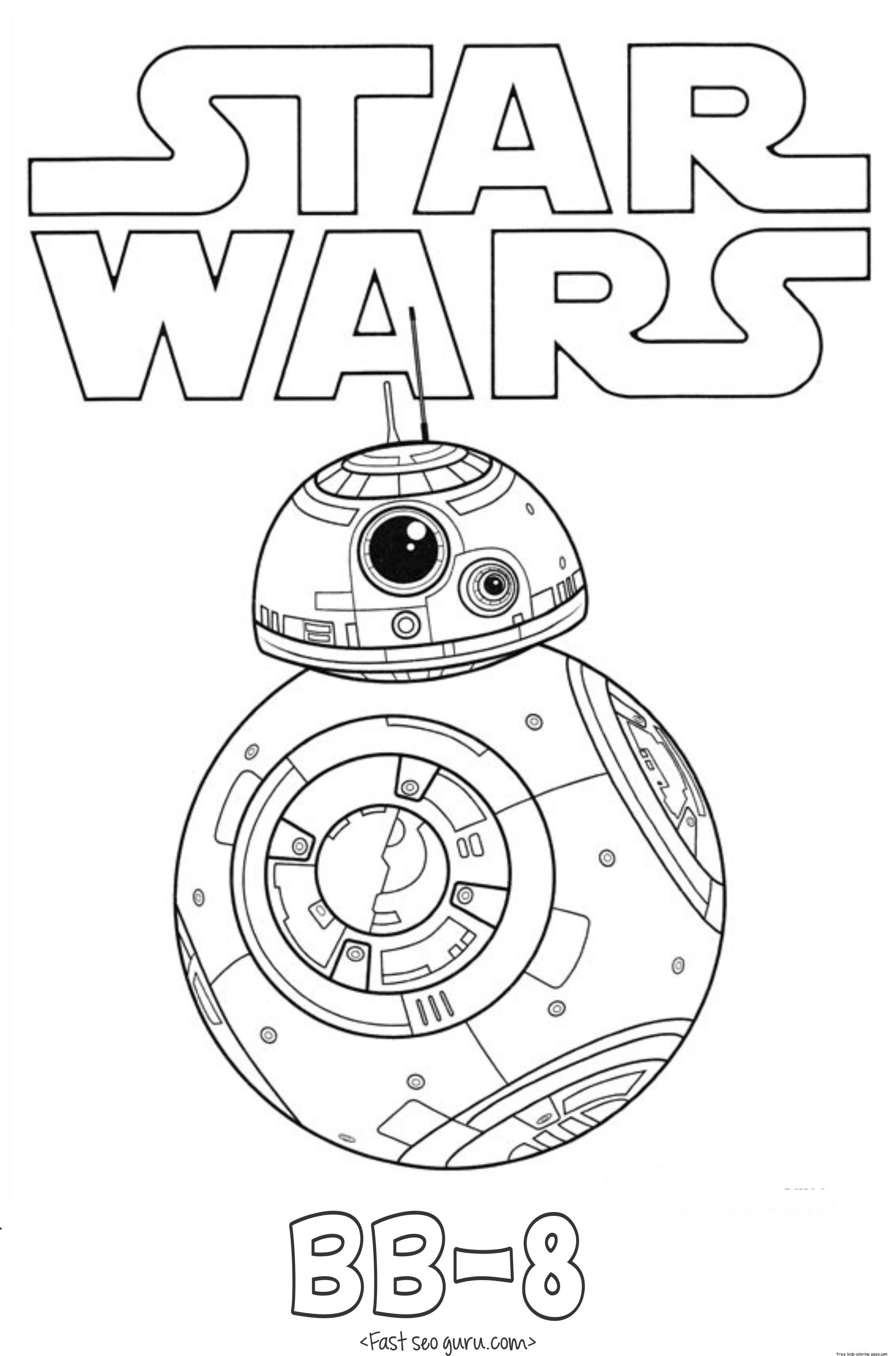 star wars free coloring pages free printable star wars coloring pages free printable coloring wars star free pages