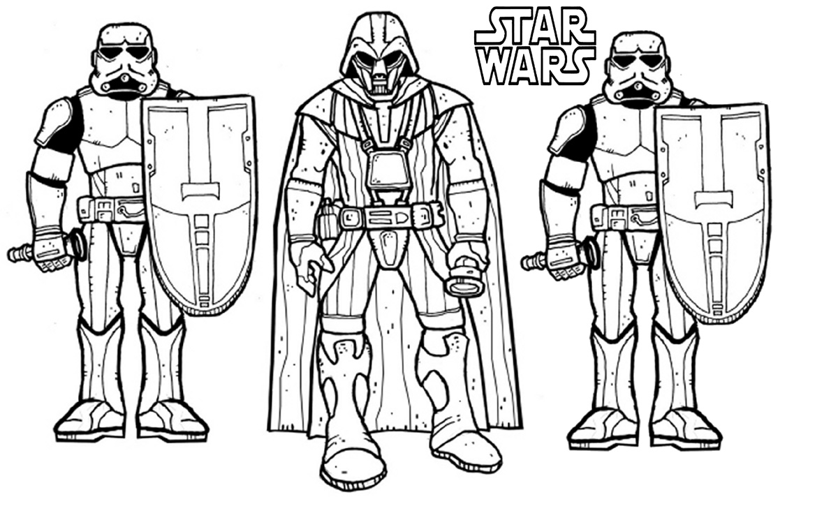 star wars free coloring pages free printable star wars the last jedi coloring pages coloring star pages free wars