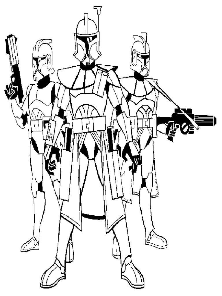 star wars free coloring pages star wars 7 coloring pages free download on clipartmag star free wars pages coloring