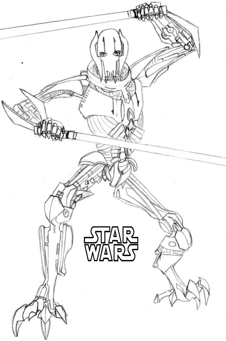 star wars free coloring pages star wars battlefront coloring pages at getcoloringscom wars coloring free pages star