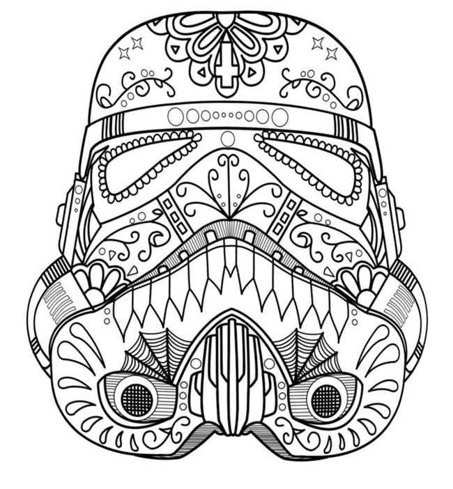 star wars free coloring pages star wars for kids star wars kids coloring pages star free coloring wars pages