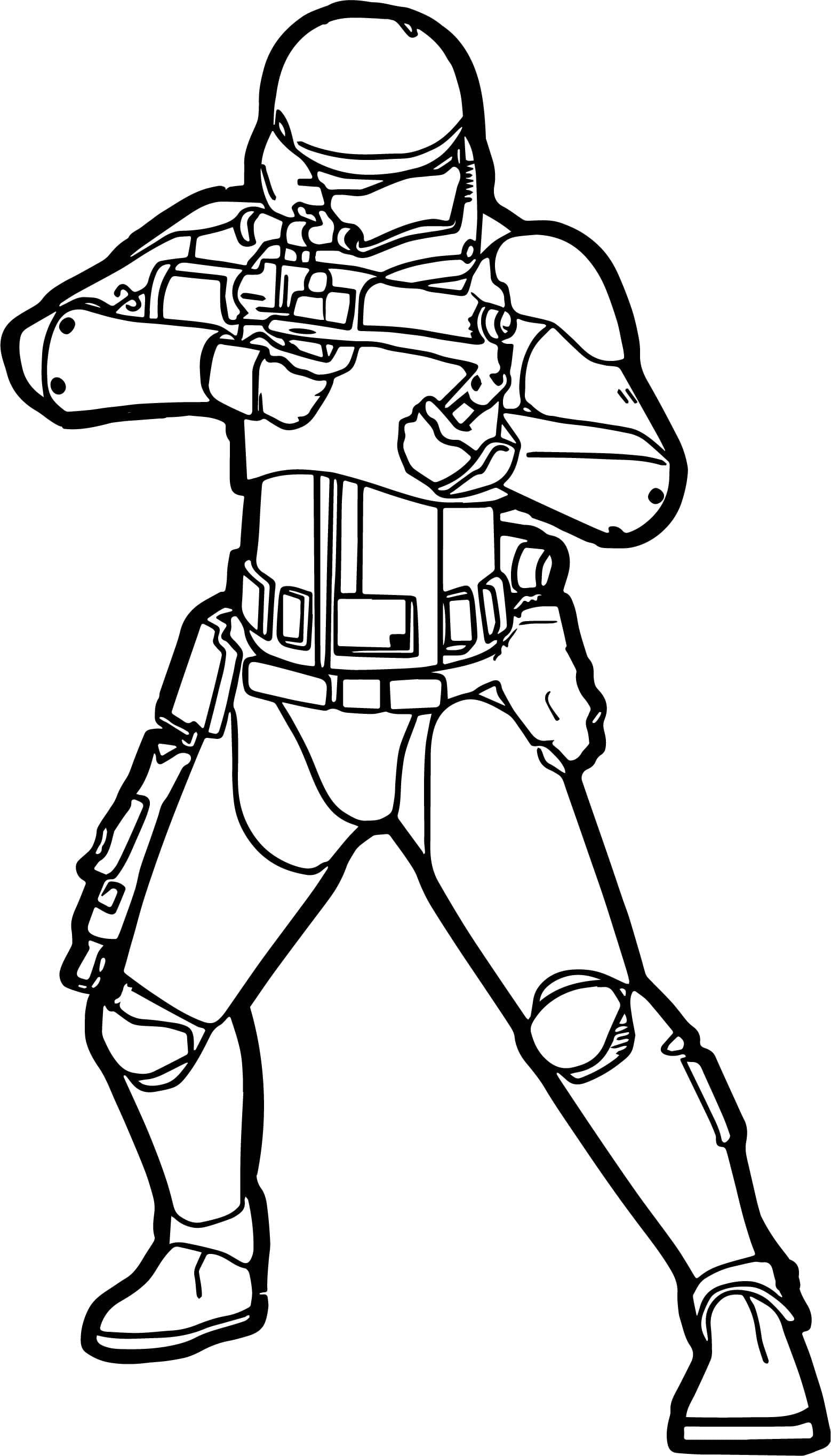 star wars free coloring pages star wars free to color for kids star wars kids coloring free pages star coloring wars