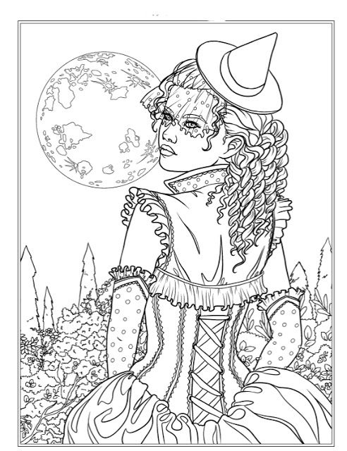 steampunk gothic fairy coloring pages colouring print gothic steampunk google zoeken steampunk fairy coloring pages gothic