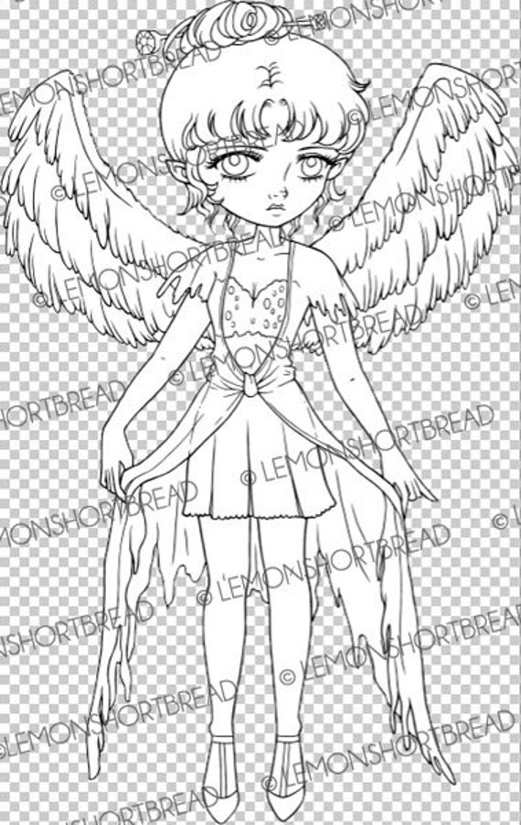 steampunk gothic fairy coloring pages gothic adult coloring pages at getdrawings free download steampunk coloring pages fairy gothic