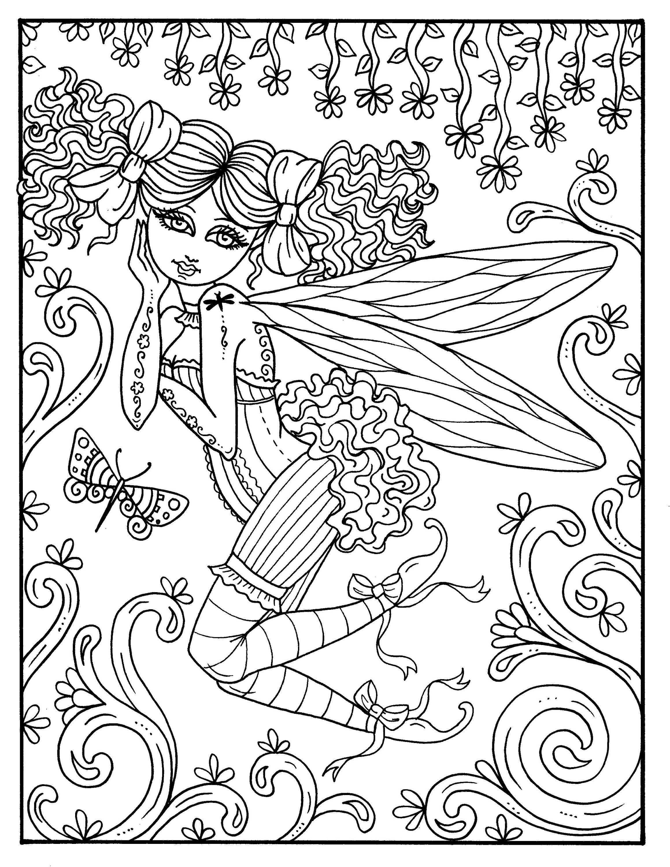 steampunk gothic fairy coloring pages pin by beth conroy on coloring 15 fairy coloring pages fairy steampunk coloring pages gothic