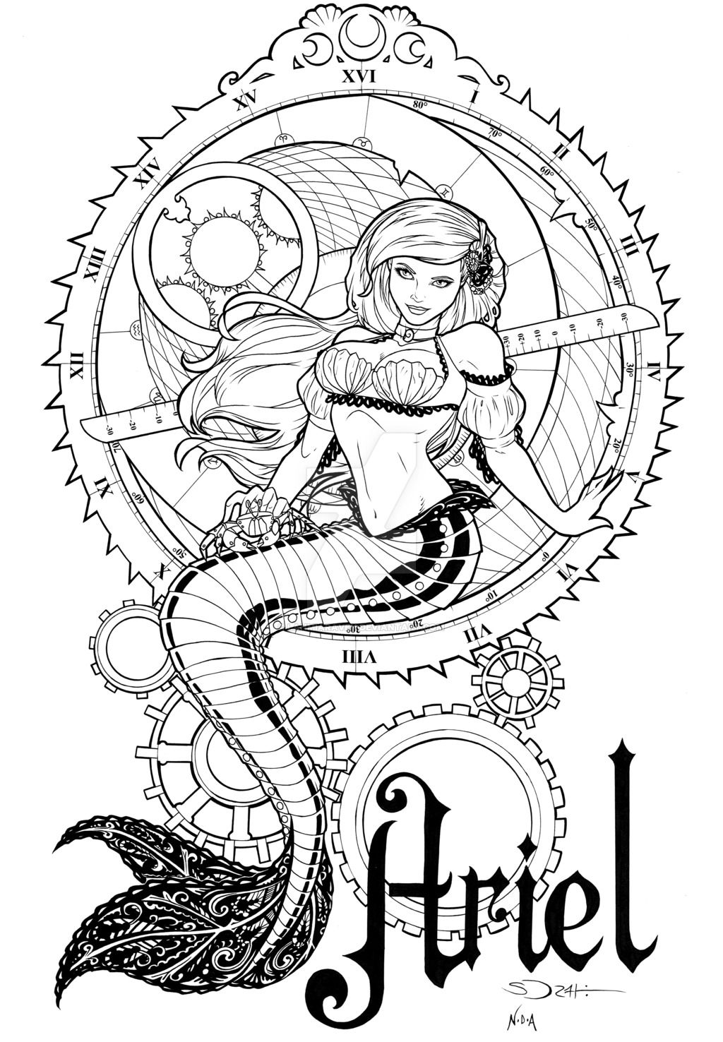 steampunk gothic fairy coloring pages pin by jessica on colouring pages fairy coloring pages pages fairy steampunk coloring gothic