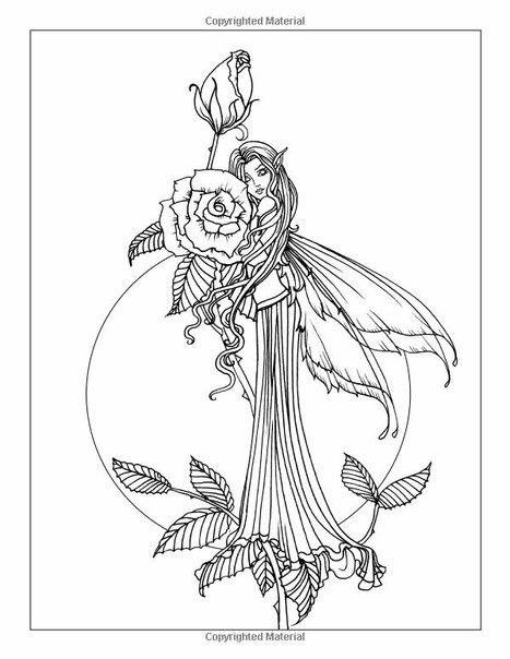 steampunk gothic fairy coloring pages pin on steampunk coloring pages for adults coloring pages gothic steampunk fairy