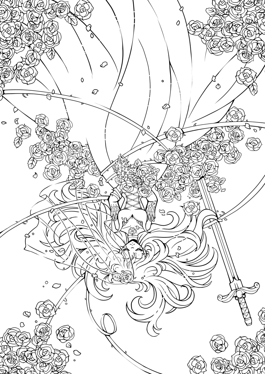 steampunk gothic fairy coloring pages steampunk corset to color color me crazy coloring steampunk gothic coloring fairy pages