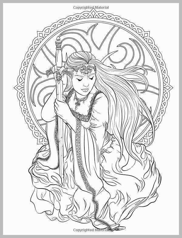 steampunk gothic fairy coloring pages steampunk hat lineart by jadedragonne on deviantart coloring steampunk pages fairy gothic