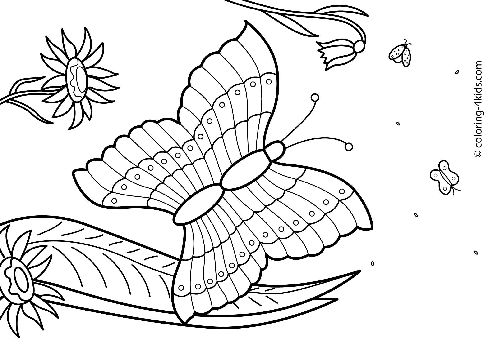 summer coloring worksheet summer coloring pages to download and print for free coloring summer worksheet