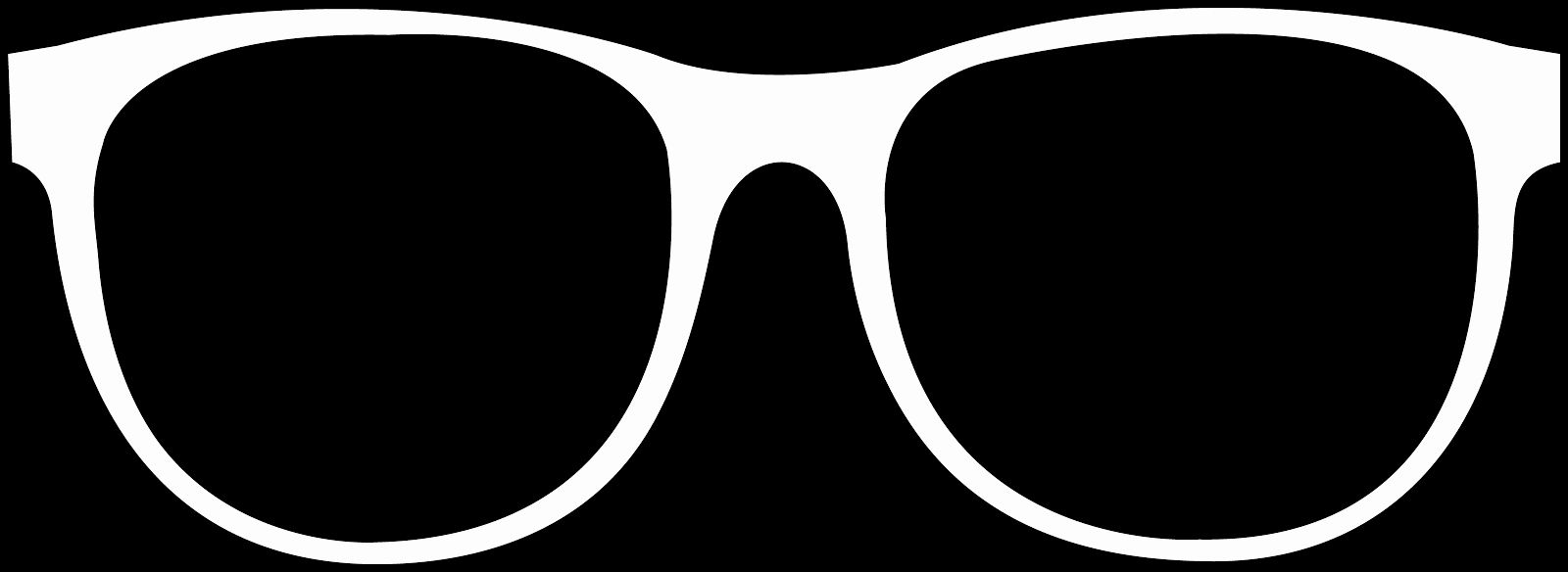 sun with sunglasses coloring page free coloring pages printable pictures to color kids with coloring sun sunglasses page