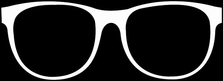 sun with sunglasses coloring page happy sun coloring page getcoloringpagescom coloring sunglasses page with sun