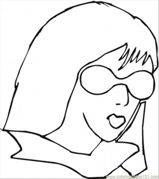 sun with sunglasses coloring page pin by protection 139s safety tips on free downloads with sunglasses coloring page sun