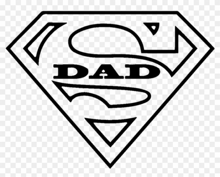 superman logo coloring page superman logo coloring pages to download and print for free coloring page logo superman