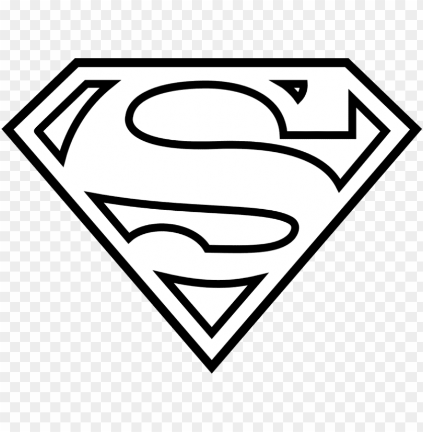 superman logo coloring page superman logo coloring pages to download and print for free superman logo coloring page