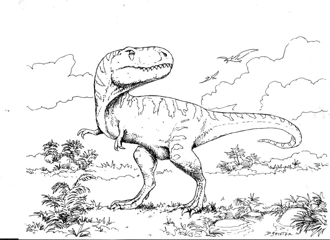 t rex colouring pictures dinosaur t rex drawing at getdrawings free download colouring t rex pictures