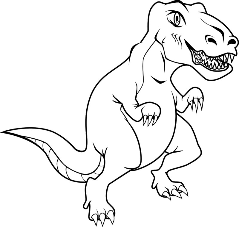 t rex colouring pictures get this printable t rex coloring pages 63679 pictures rex colouring t