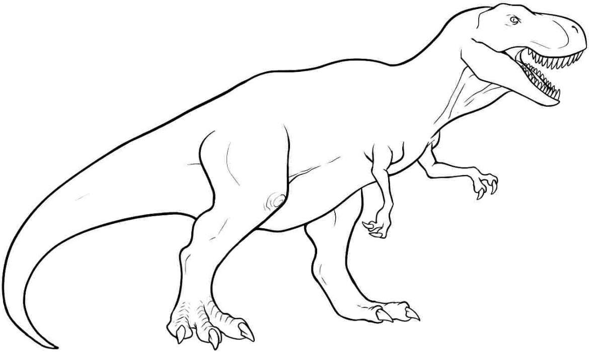 t rex colouring pictures t rex coloring page part 3 free resource for teaching colouring pictures rex t