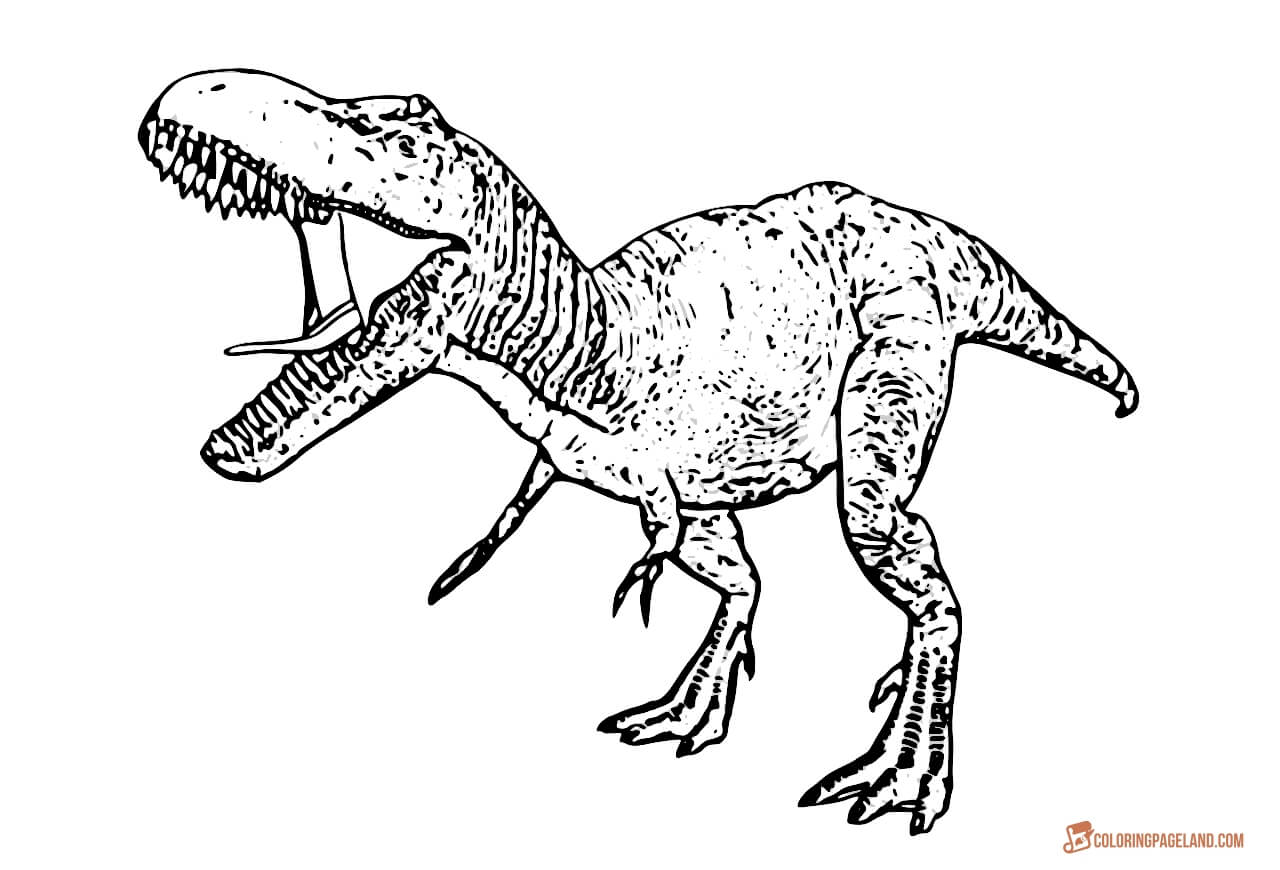 t rex colouring pictures trex coloring pages best coloring pages for kids t pictures colouring rex