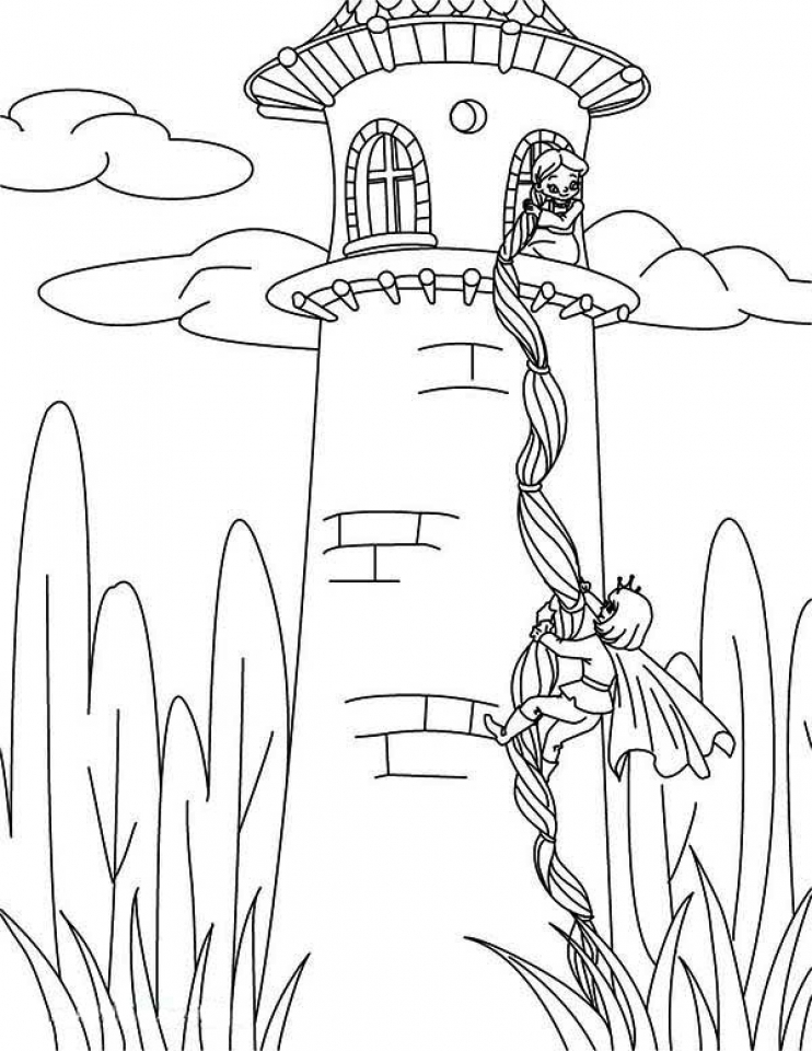 tangled pictures to colour disney princess coloring pages team colors colour pictures to tangled