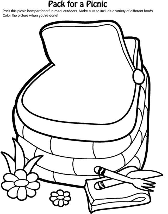 teddy bear picnic coloring pages teddy bear picnic pack for a picnic color sheet bear picnic coloring pages teddy