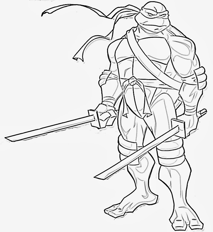 teenage ninja turtles coloring pages teenage mutant ninja turtles coloring pages dibujos pages teenage turtles ninja coloring