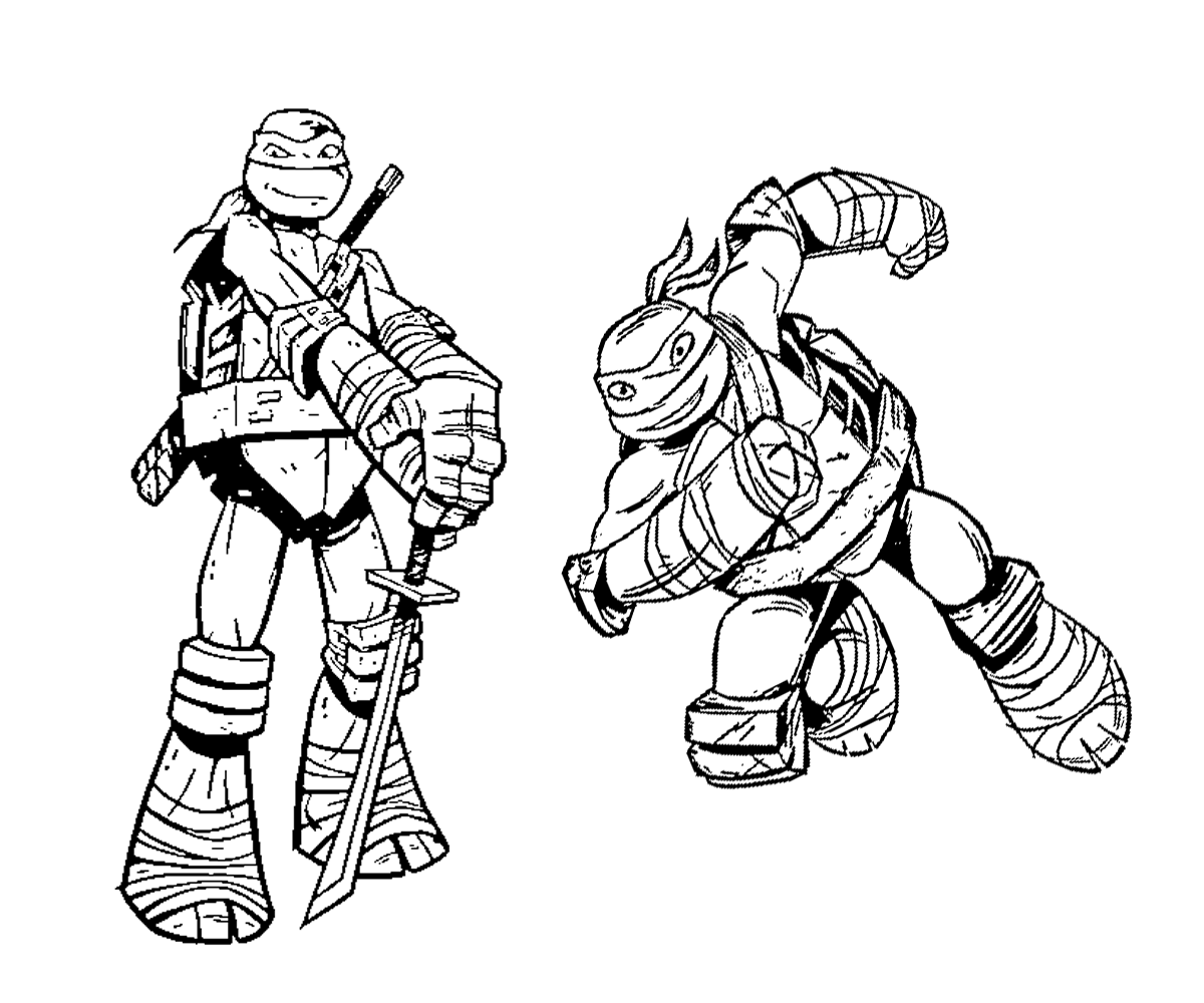 teenage ninja turtles coloring pages teenage ninja turtles coloring pages teenage ninja turtles pages coloring