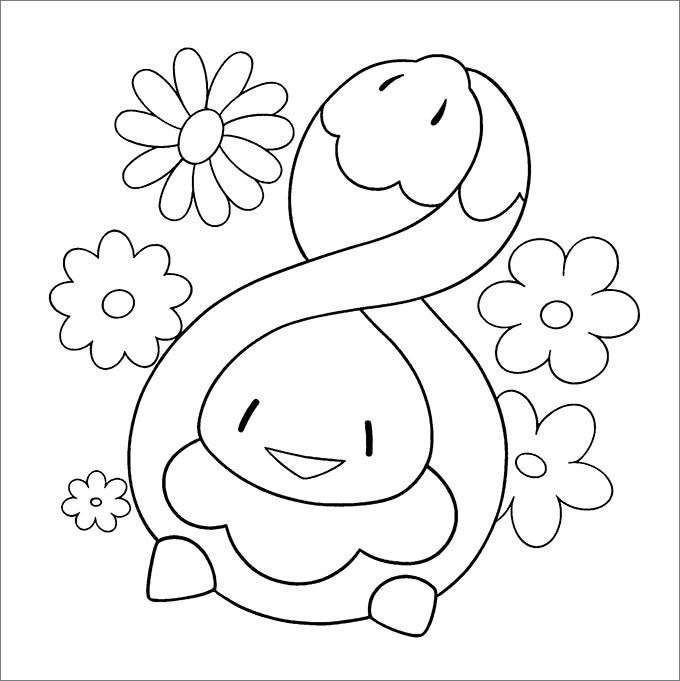 template for coloring 10 butterfly coloring pages free premium templates for coloring template