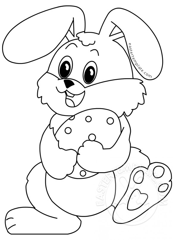 template for coloring 7 best crayon shape printable printableecom coloring template for