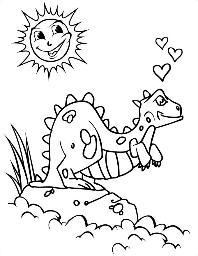 template for coloring template for coloring for coloring template
