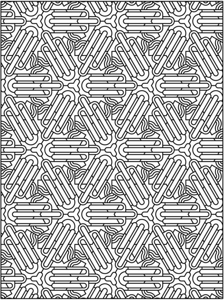 tessellations coloring pages tessellation coloring pages free printable to print free tessellations pages coloring