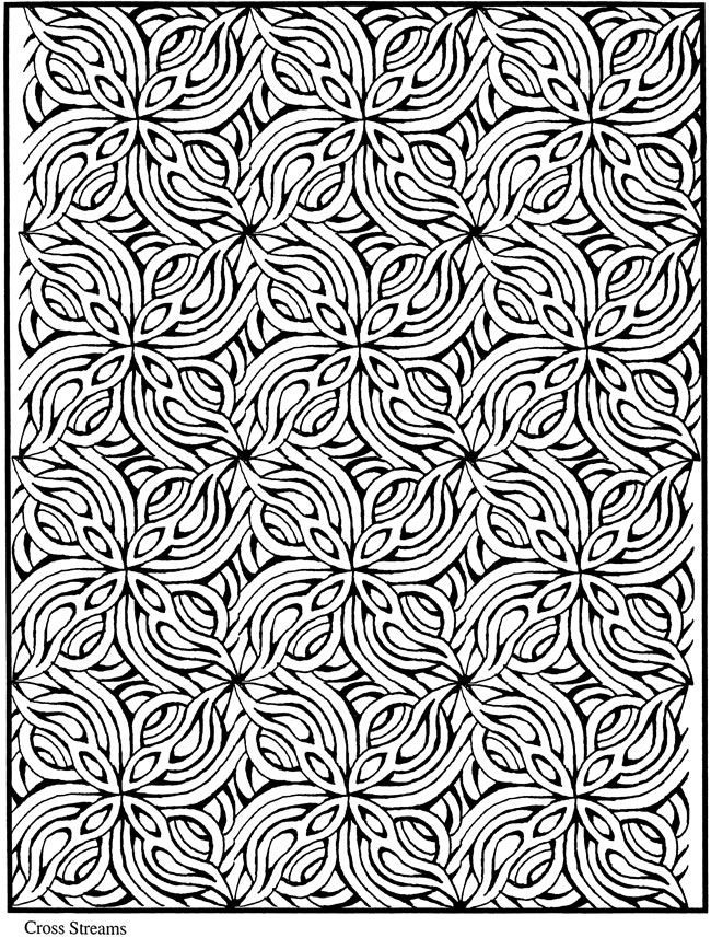 tessellations coloring pages tessellation coloring pages printable coloring home coloring pages tessellations