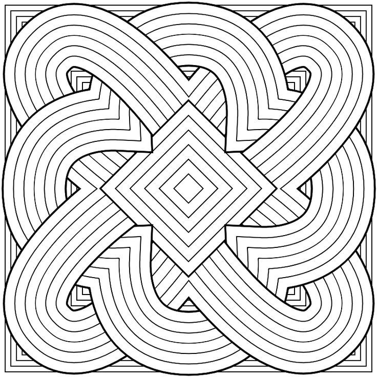 tessellations coloring pages tessellation patterns coloring pages coloring home coloring tessellations pages