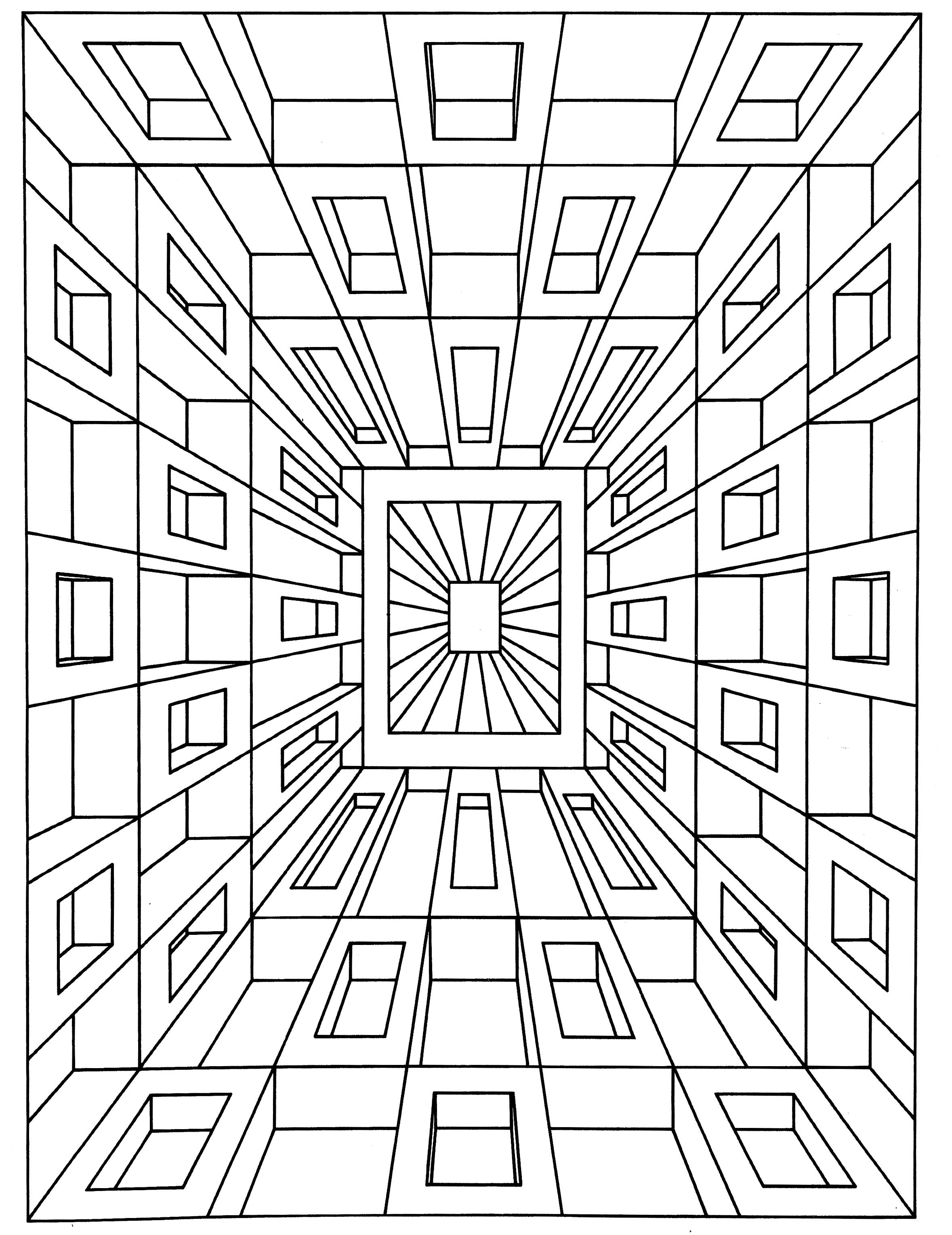 tessellations coloring pages tessellation patterns coloring pages coloring home pages tessellations coloring