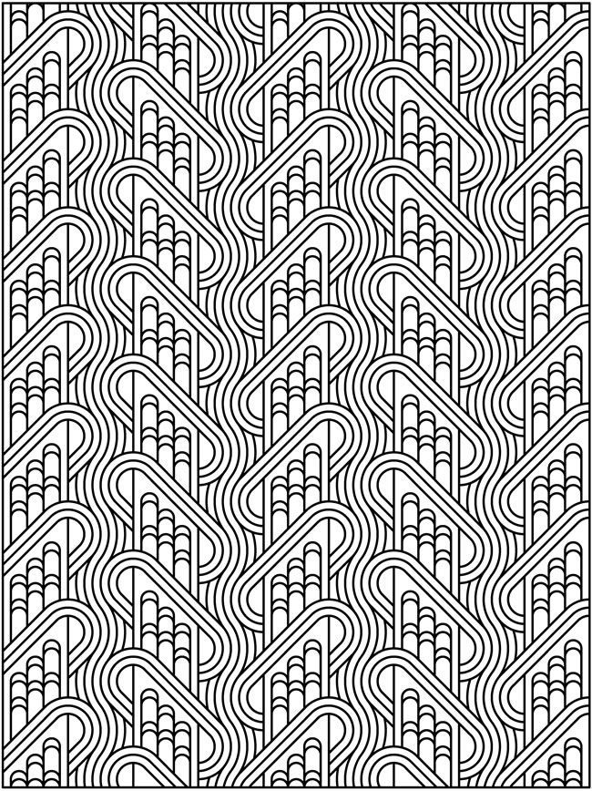 tessellations coloring pages tessellations coloring pages pages coloring tessellations