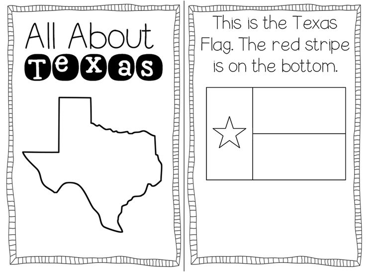 texas symbols coloring pages 80 best texas coloring book images on pinterest pages symbols texas coloring