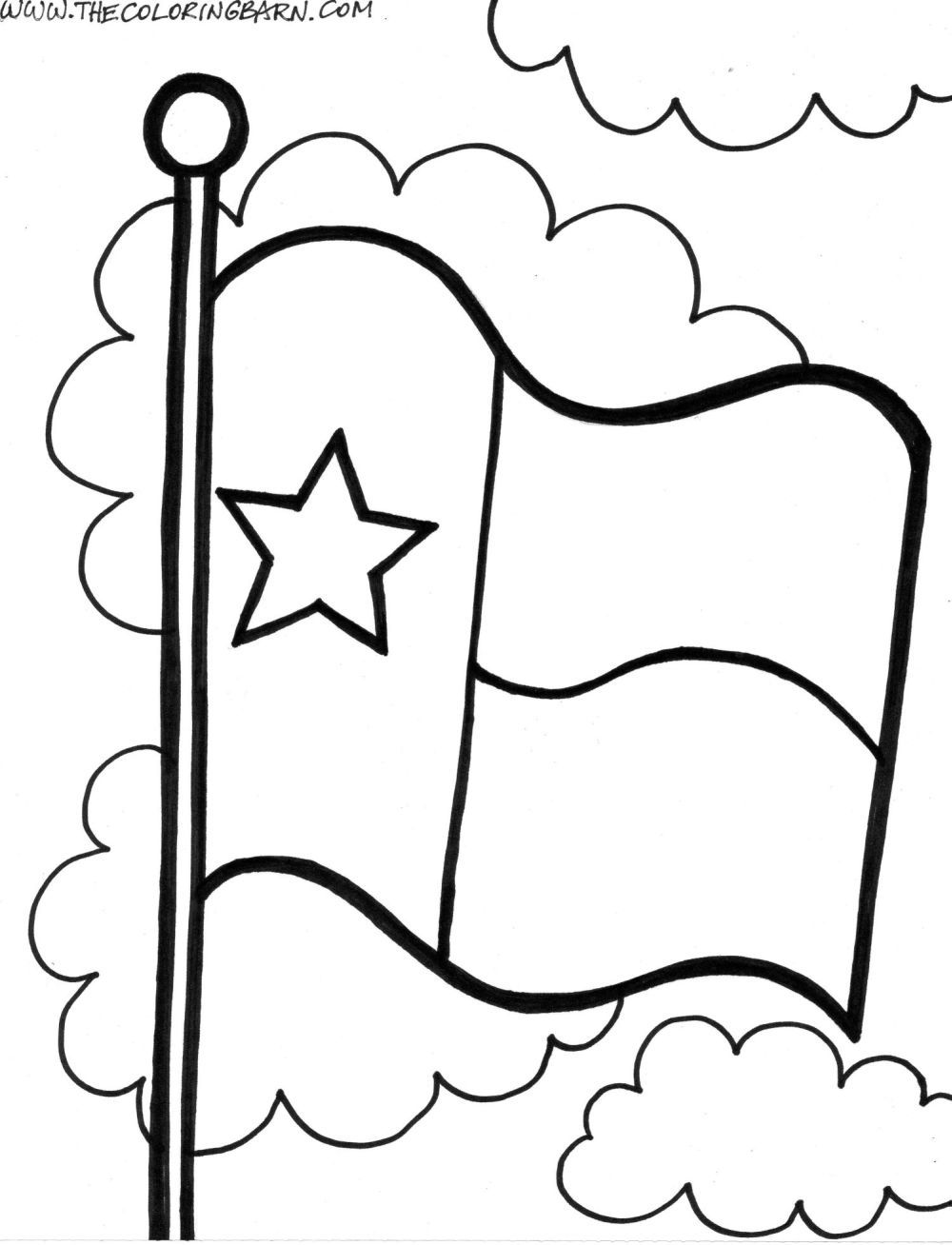 texas symbols coloring pages texas state symbols coloring pages coloring home texas pages coloring symbols
