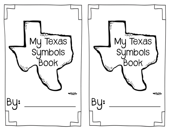 texas symbols coloring pages texas symbols coloring book coloring pages pages coloring symbols texas