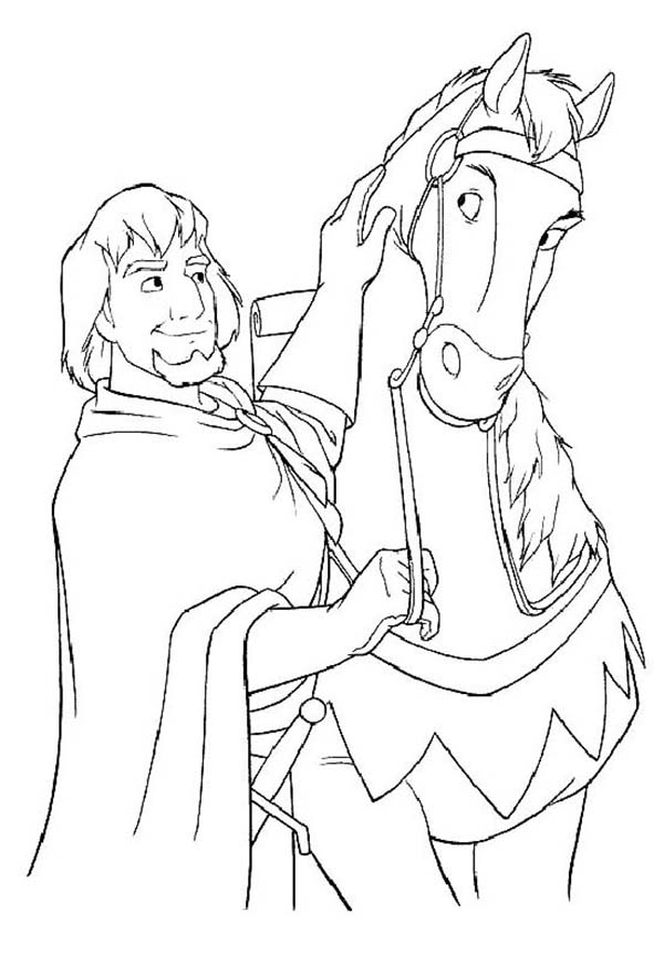the hunchback of notre dame coloring pages the hunchback of notre dame disney character coloring page the of dame notre hunchback pages coloring